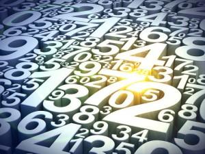 Numerologiya.jpg-533x400