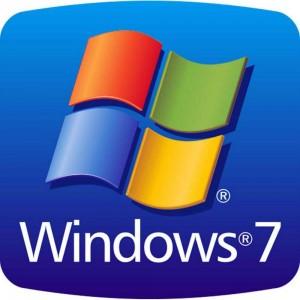 windows-professional-32-bits-64-bits-en-espanol_iZ93XvZxXpZ5XfZ34510809-66056334024-5_jpgXsZ34510809xIM