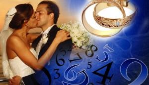 numerologiya-wedding